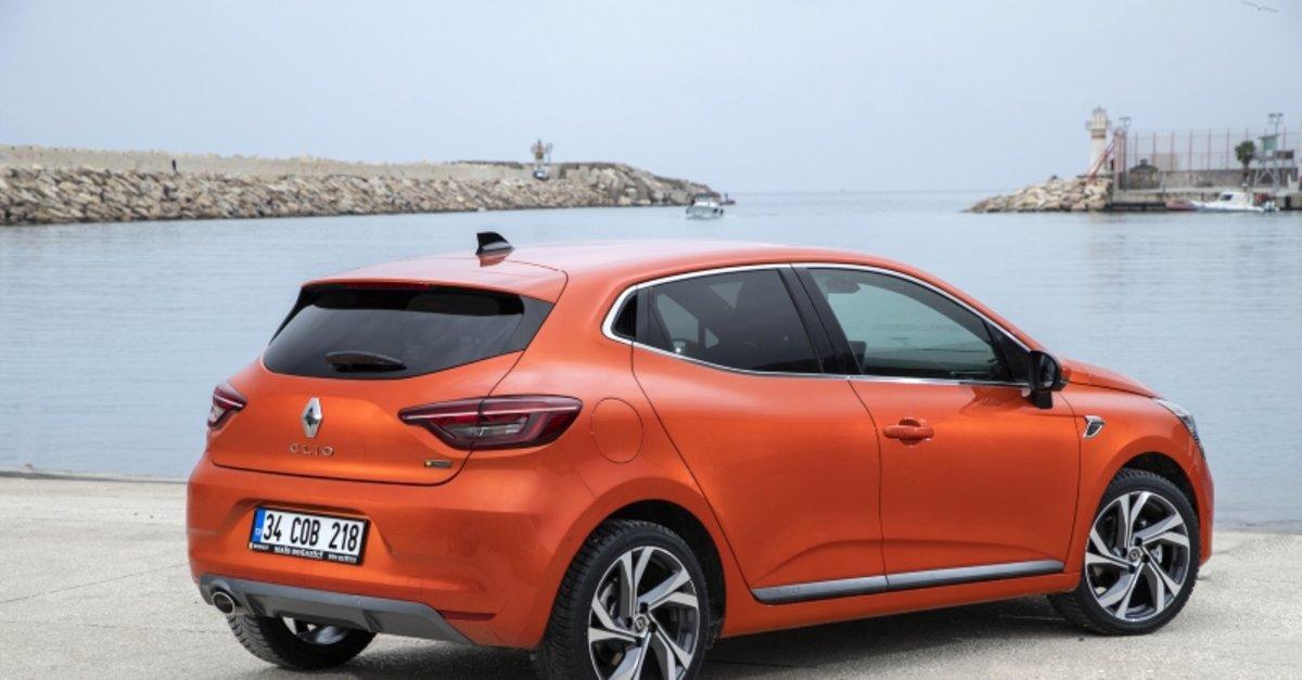 Renault Clio Nasıl Araba, Kronik sorunları ve arızaları