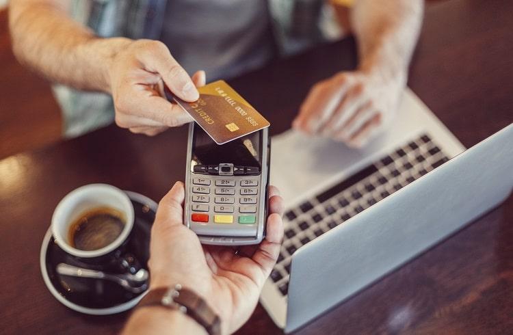 Garanti Bankası Temassız Kart Özelliği Açma