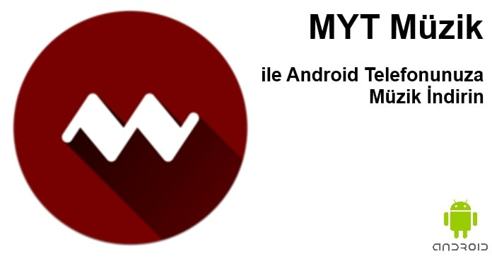 En İyi Android Müzik İndirme Uygulamaları 2021